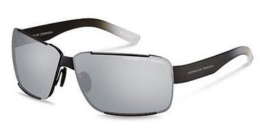porsche design herren sonnenbrille p8580 kaufen otto. Black Bedroom Furniture Sets. Home Design Ideas