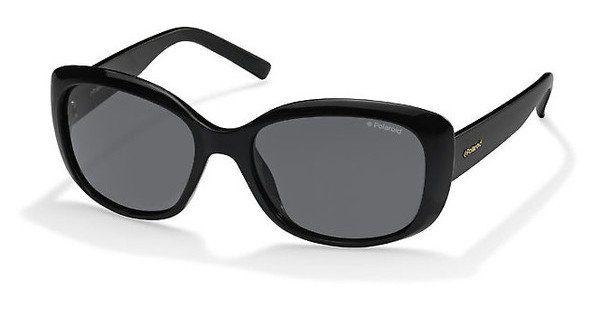Polaroid Damen Sonnenbrille » PLD 4013/S«