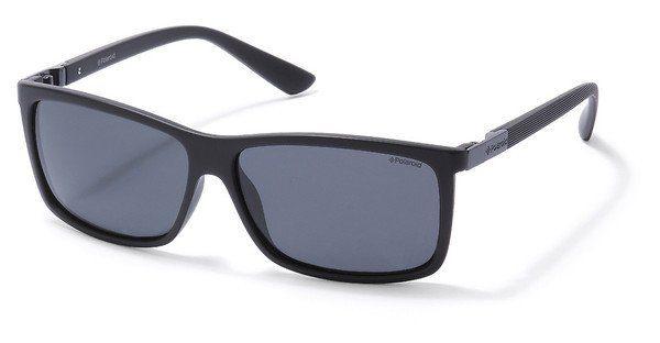 POLAROID Sonnenbrille Herren DPawcrfECw