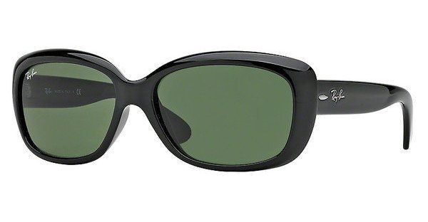 ray ban sonnenbrille jackie ohh iii
