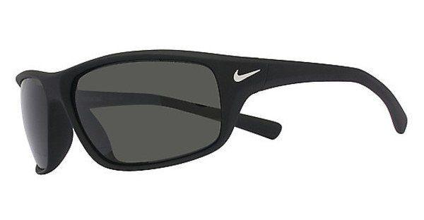 Nike Herren Sonnenbrille » ADRENALINE P EV0606«, braun, 203 - havana/braun