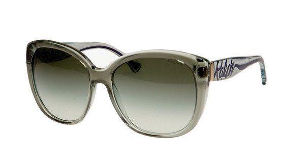 Ralph Damen Sonnenbrille » RA5177«