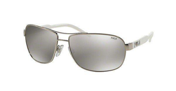 Polo Herren Sonnenbrille » PH3053«
