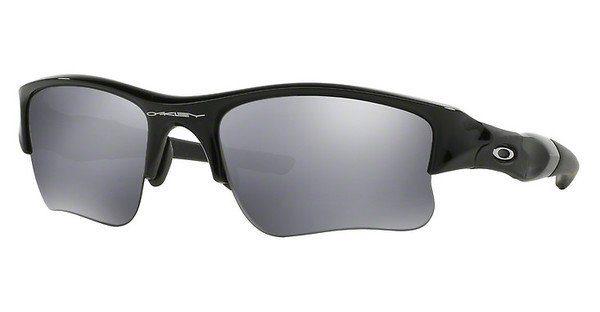 Oakley Herren Sonnenbrille »FLAK JACKET XLJ OO9009«