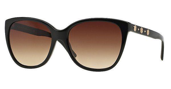 Versace Damen Sonnenbrille » VE4281«