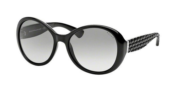 Ralph Damen Sonnenbrille » RA5175« in 50111 - schwarz/grau