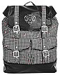 blutsgeschwister Damen Rucksack »palatschinken daypack«, Bild 1