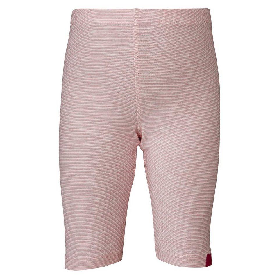 """LEGO Wear Duplo Leggings Pyrene """"Streifen"""" in pink"""