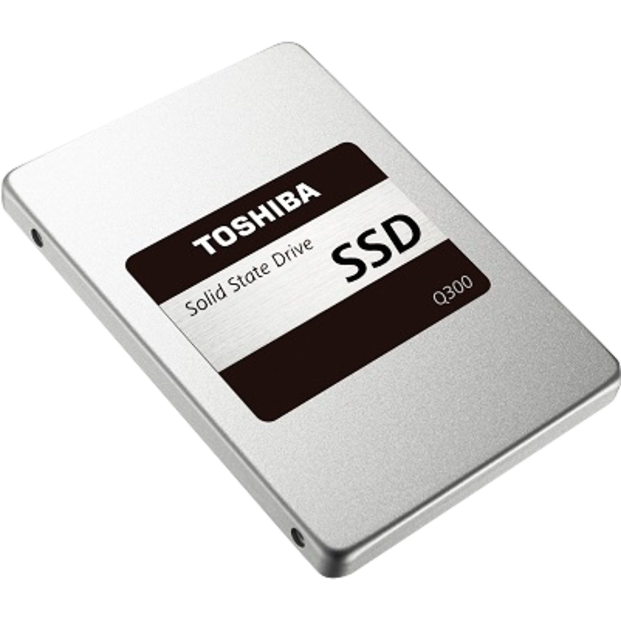 Toshiba Solid State Drive »HDTS848EZSTA 480 GB«