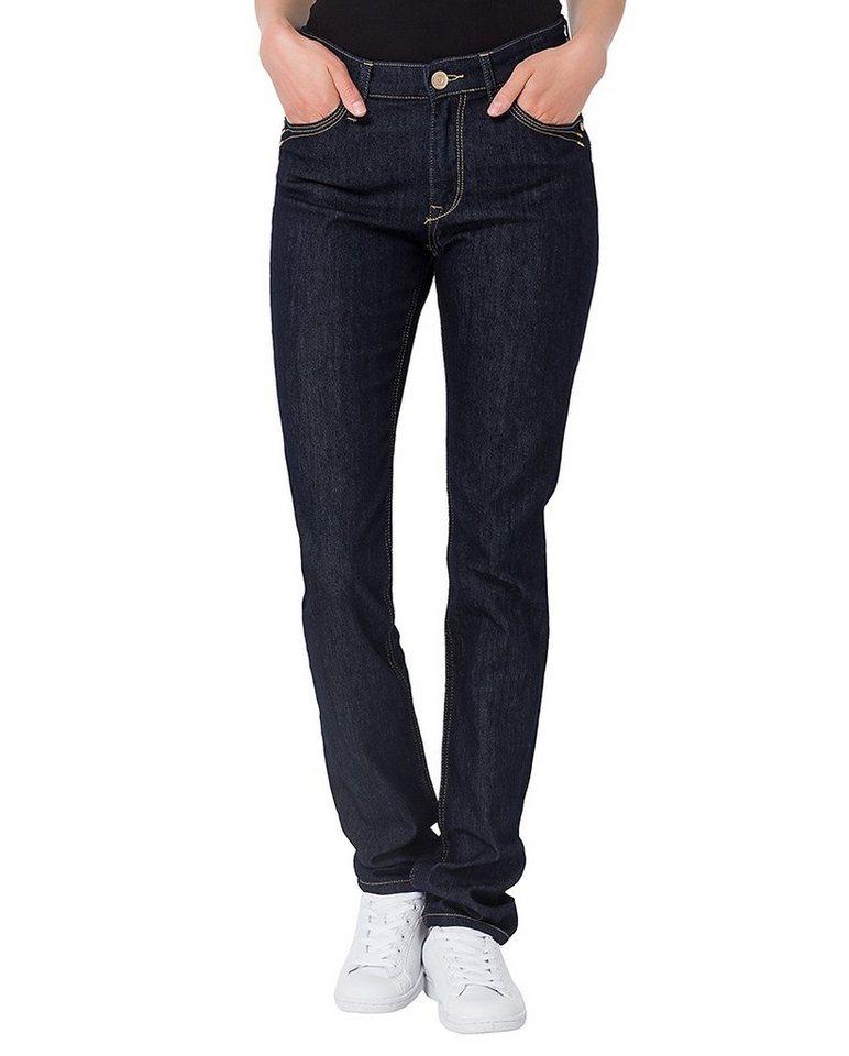 CROSS Jeans ® Jeans »Anya« in rinsed