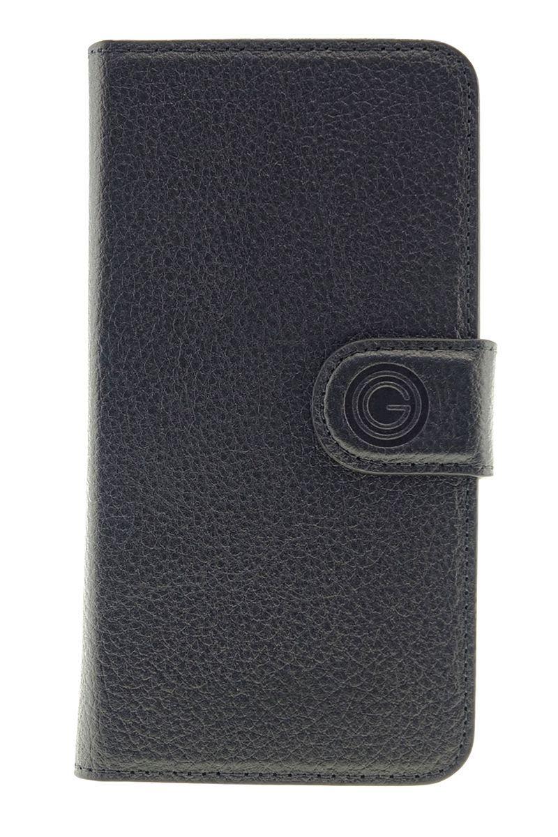 Galeli Handytasche »Wallet Case NICO für Samsung Galaxy S7«
