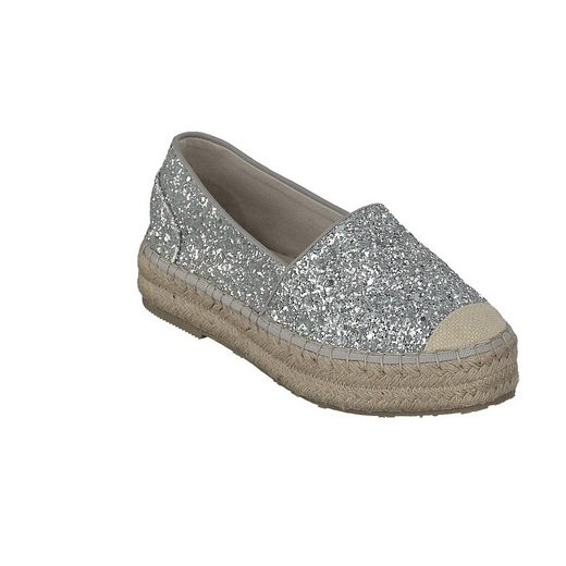 MUSTANG SHOES Espadrilles