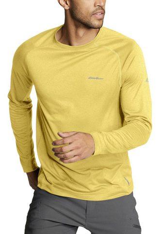 Eddie Bauer Marškinėliai Resolution Langarm