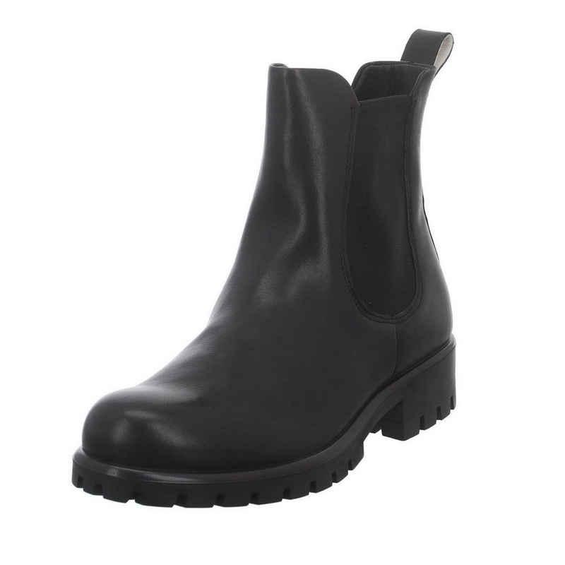 Ecco »Modtray Chelsea Boots Schuhe Stiefel Stiefeletten« Chelseaboots Elastikeinsatz