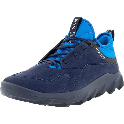 Ecco »Ecco Mx M Sneakers Low« Sneaker