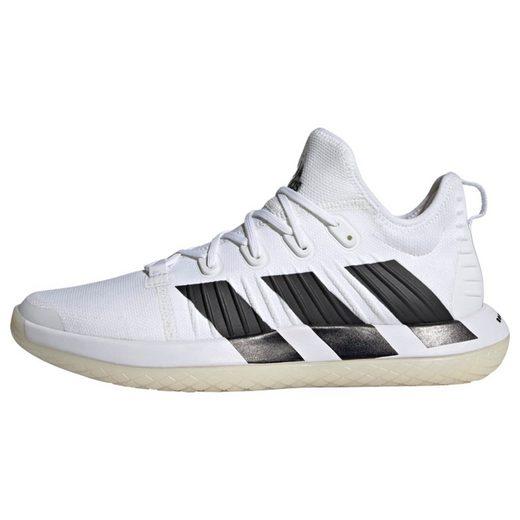 adidas Performance »Stabil Next Gen Schuh« Fitnessschuh