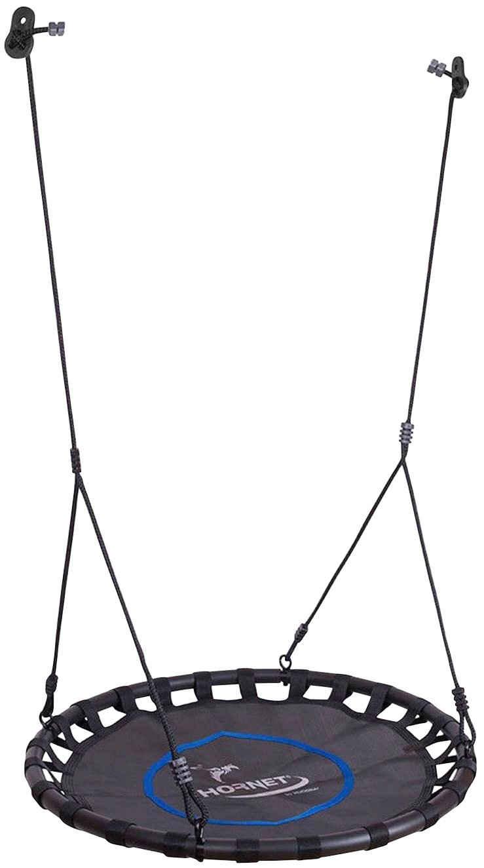 Hudora Nestschaukel »Hornet«, Ø: 90 cm