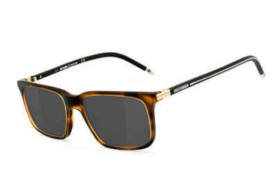 HARLEY-DAVIDSON Sonnenbrille »HD1014« HLT® Qualitätsgläser mit Antibeschlagbeschichtung
