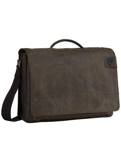 Strellson Laptoptasche »Richmond Briefbag L«, Aktentasche