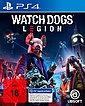 Watch Dogs: Legion PlayStation 4, Bild 1