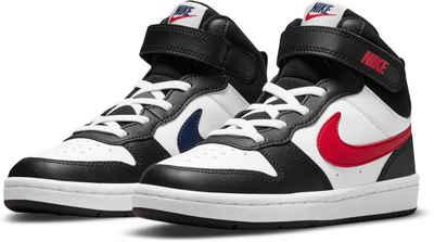 Nike Sportswear »COURT BOROUGH MID 2 BPV« Sneaker