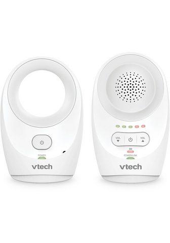 Vtech ® Babyphone »DM1111«