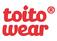 toito wear®