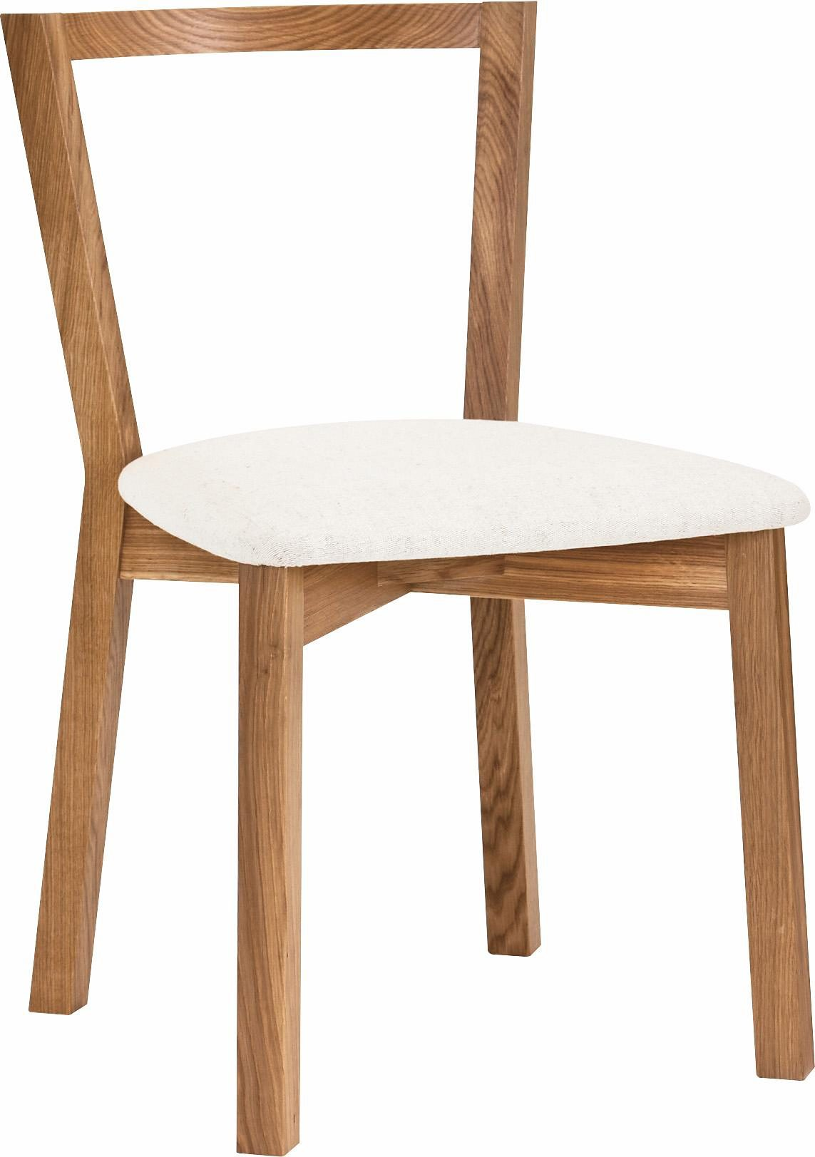 Esszimmerstuhl Holz: Massivholz Stühle online kaufen bei Pharao ...