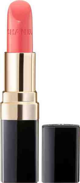 Chanel, »Rouge Coco«, Lippenstift