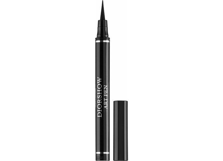 Dior, »Diorshow Art Pen«, Eyeliner
