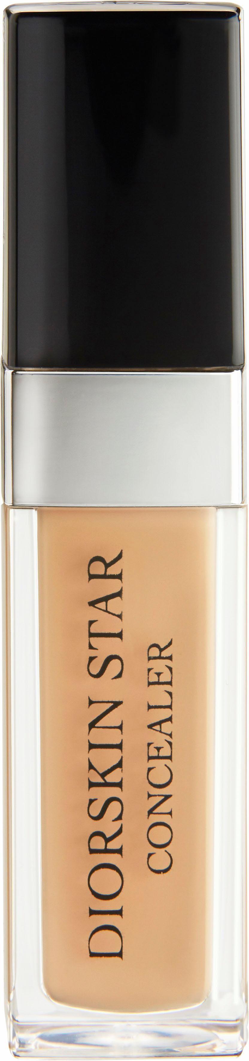 Dior, »Diorskin Star«, Concealer