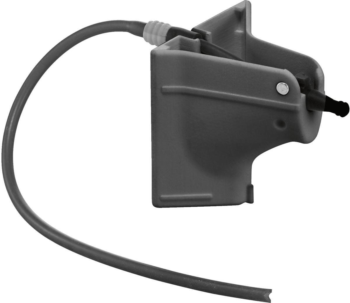 Milchadapter für Kaffeevollautomaten EQ.9 TZ90008