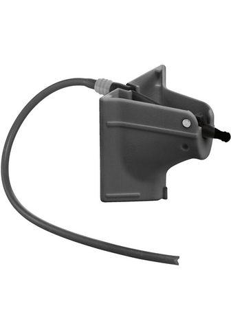 SIEMENS Milchschlauch-Adapter TZ90008 Priedai ...
