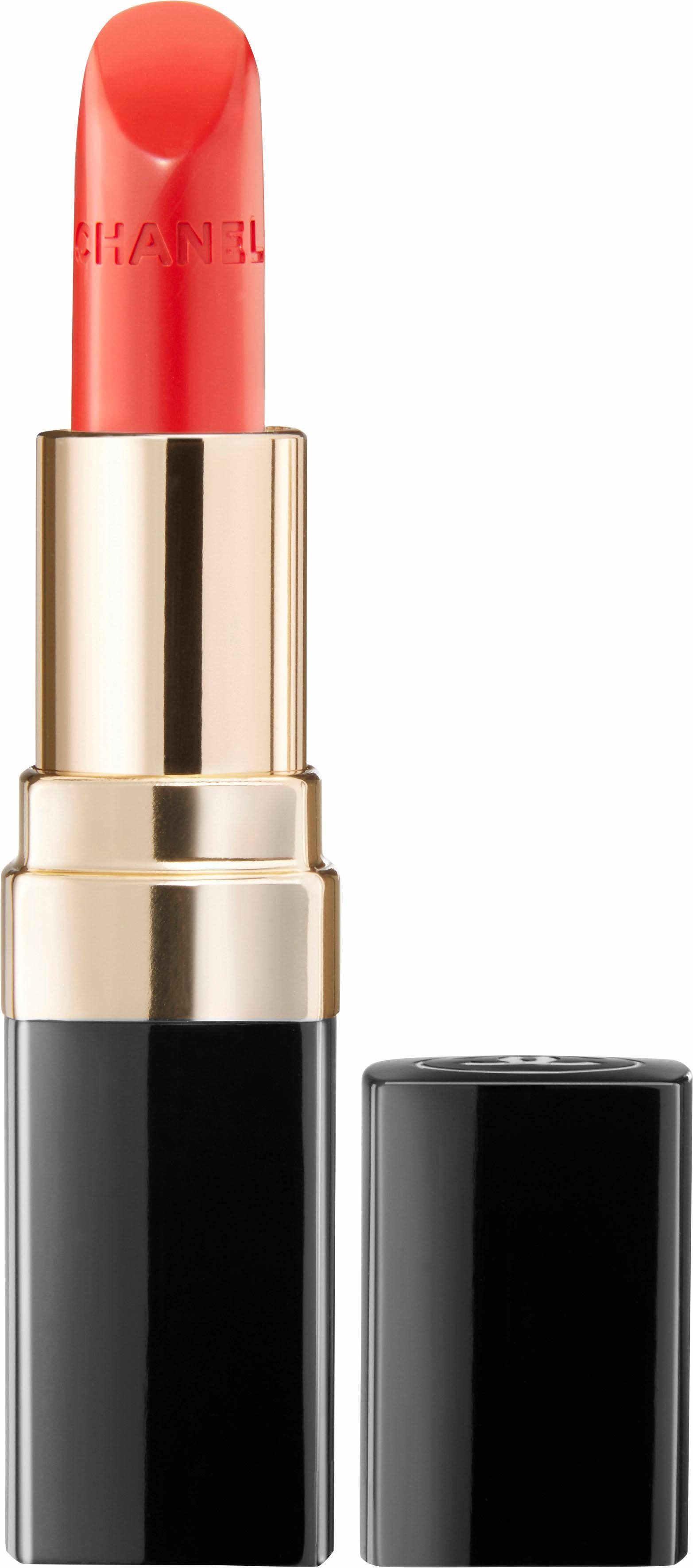 CHANEL Lippenstift »Rouge Coco«