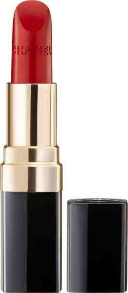Chanel, »Rouge Coco«, Lippenstift