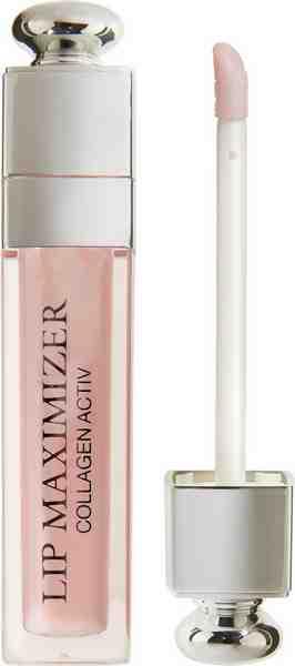 Dior, »Dior Addict Lip Maximizer«, Lipgloss