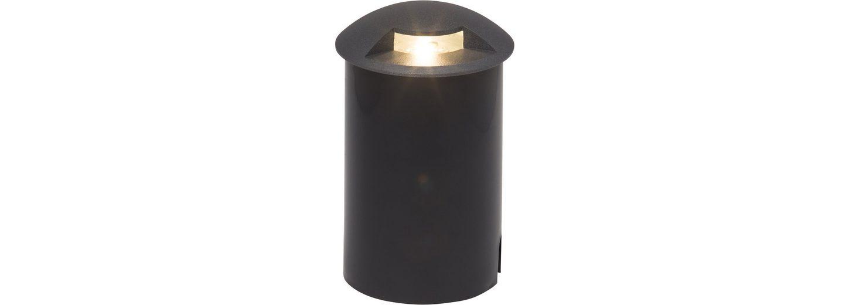 AEG LED Außenleuchte, 1flg., Bodenleuchte, »TRITAX«