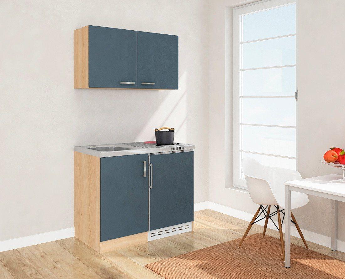 Aeg Kühlschrank Rtb91531aw : Weiss glas kühlschränke online kaufen möbel suchmaschine