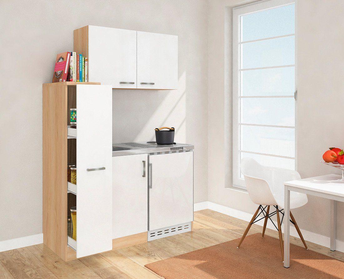Bomann Kühlschrank Französischer : Bomann kühlschrank französischer sparsame kühlschränke günstig