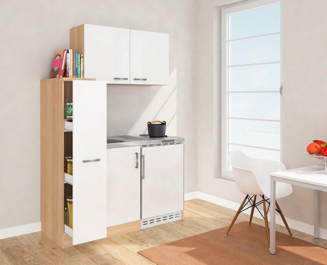 Retro Kühlschrank Neckermann : Kühlschränke online kaufen möbel suchmaschine ladendirekt.de