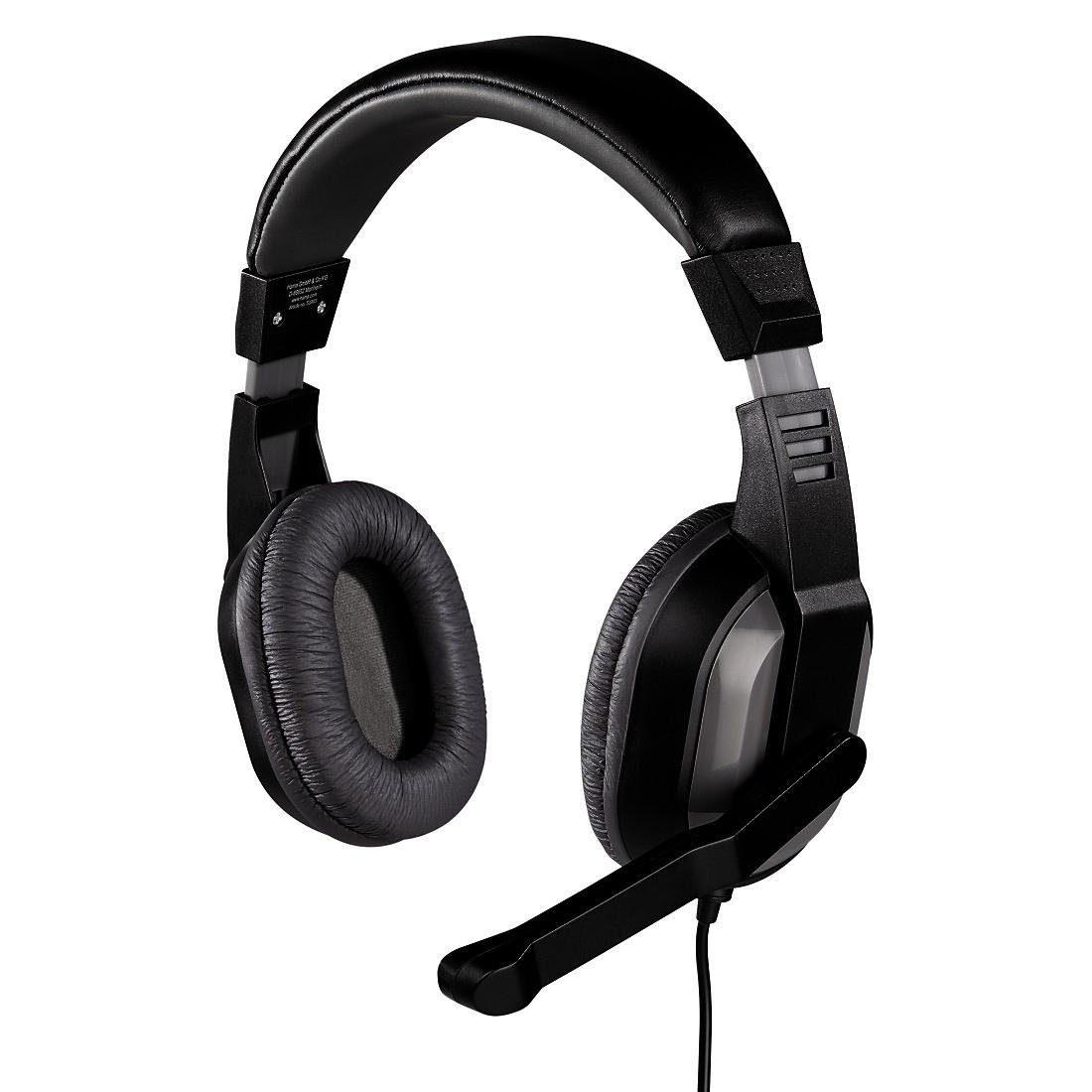 Hama PC-Headset Offbeat