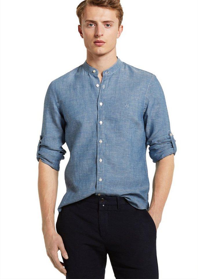 Marc O'Polo Shirt in K08 combo