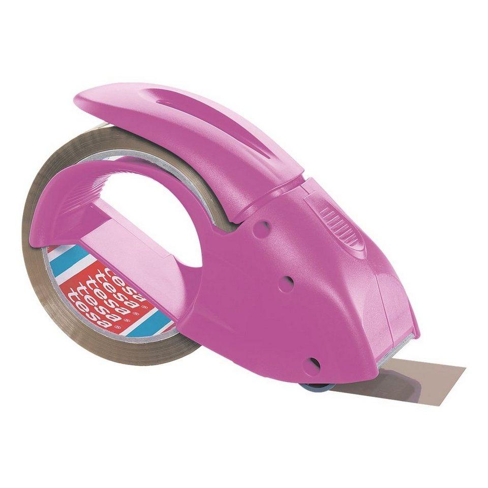 Tesa Abroller Pack N Go Online Kaufen OTTO