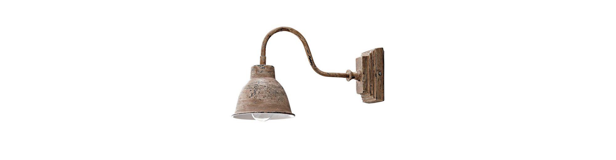 Loberon Wandlampe »Iggy«
