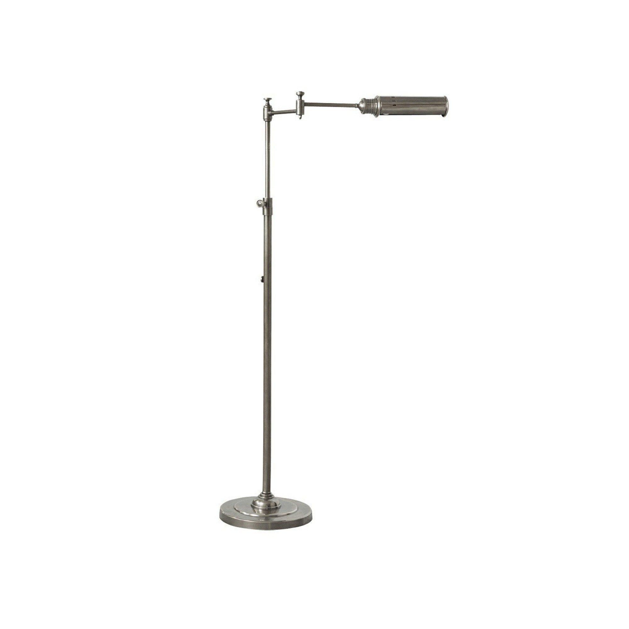 Loberon Stehlampe »Lynnfield«