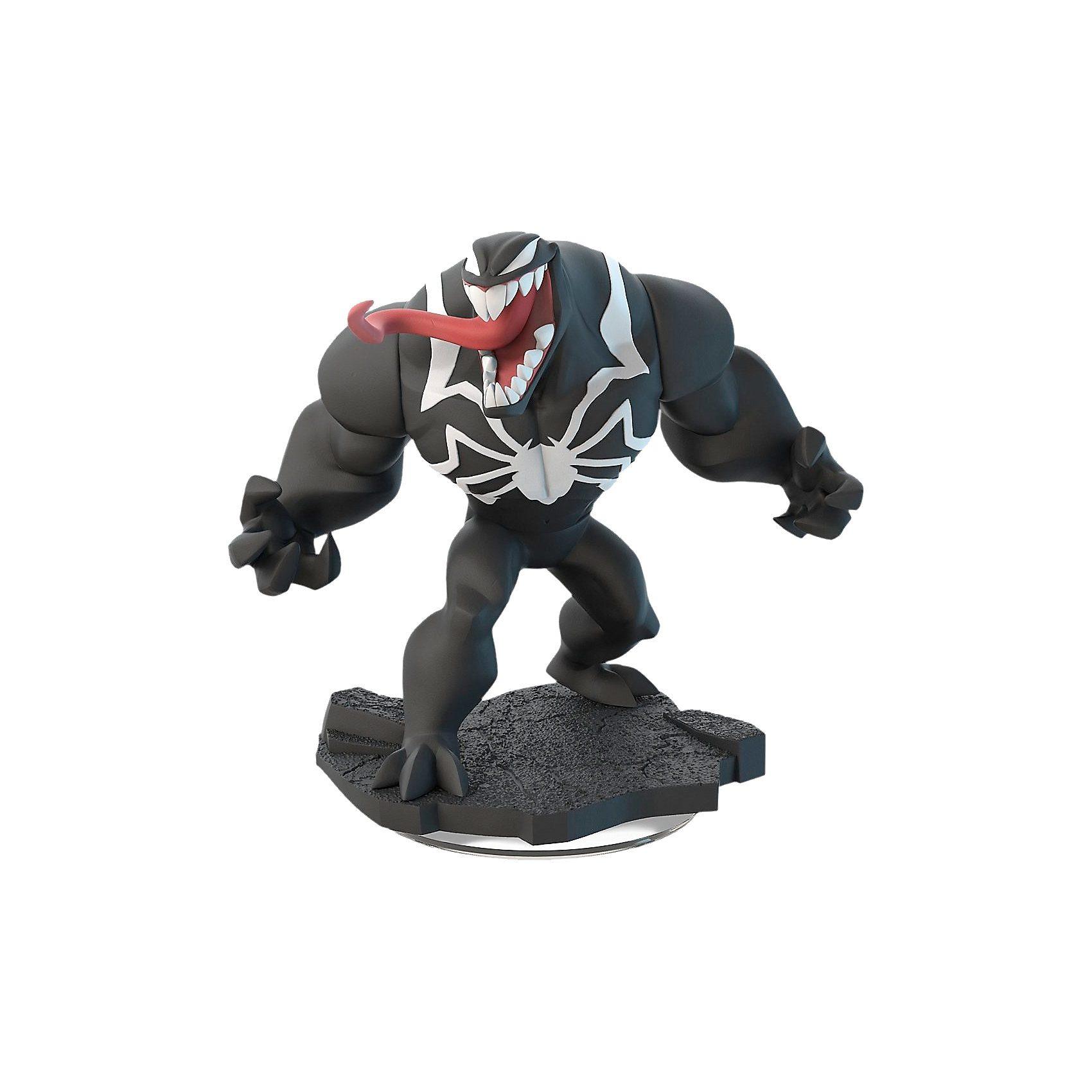 ak tronic Disney Infinity 2.0: Einzelfigur Venom
