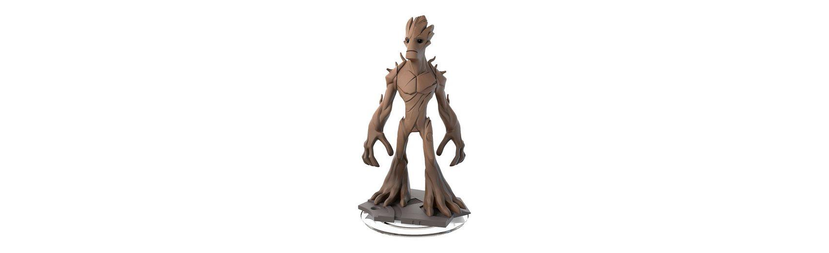 ak tronic Disney Infinity 2.0: Einzelfigur Groot