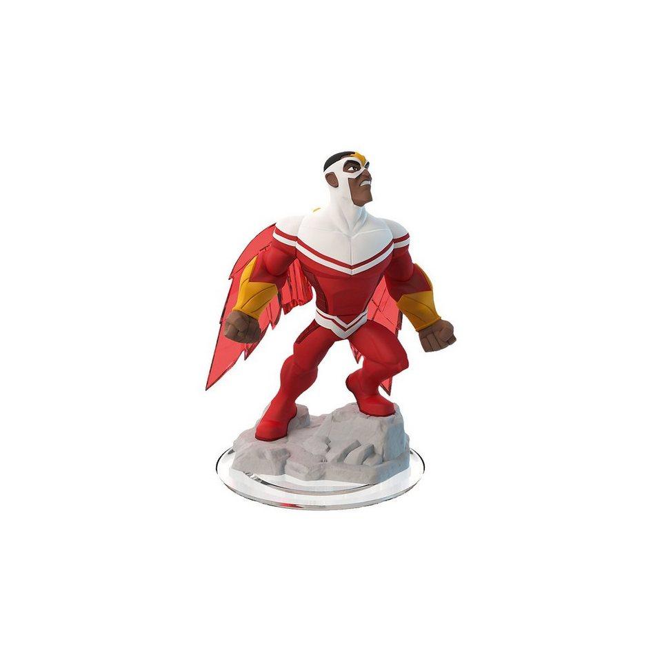 ak tronic Disney Infinity 2.0: Einzelfigur Falcon