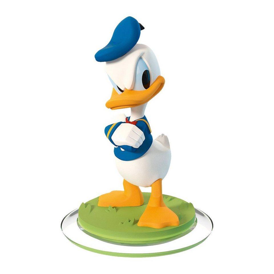 ak tronic Disney Infinity 2.0: Einzelfigur Donald Duck