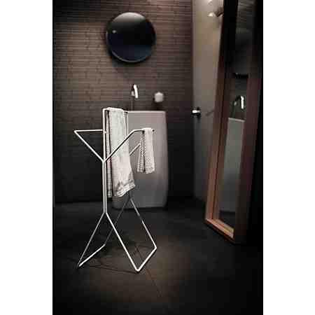 Möbel: Dekoration: Aufbewahrung